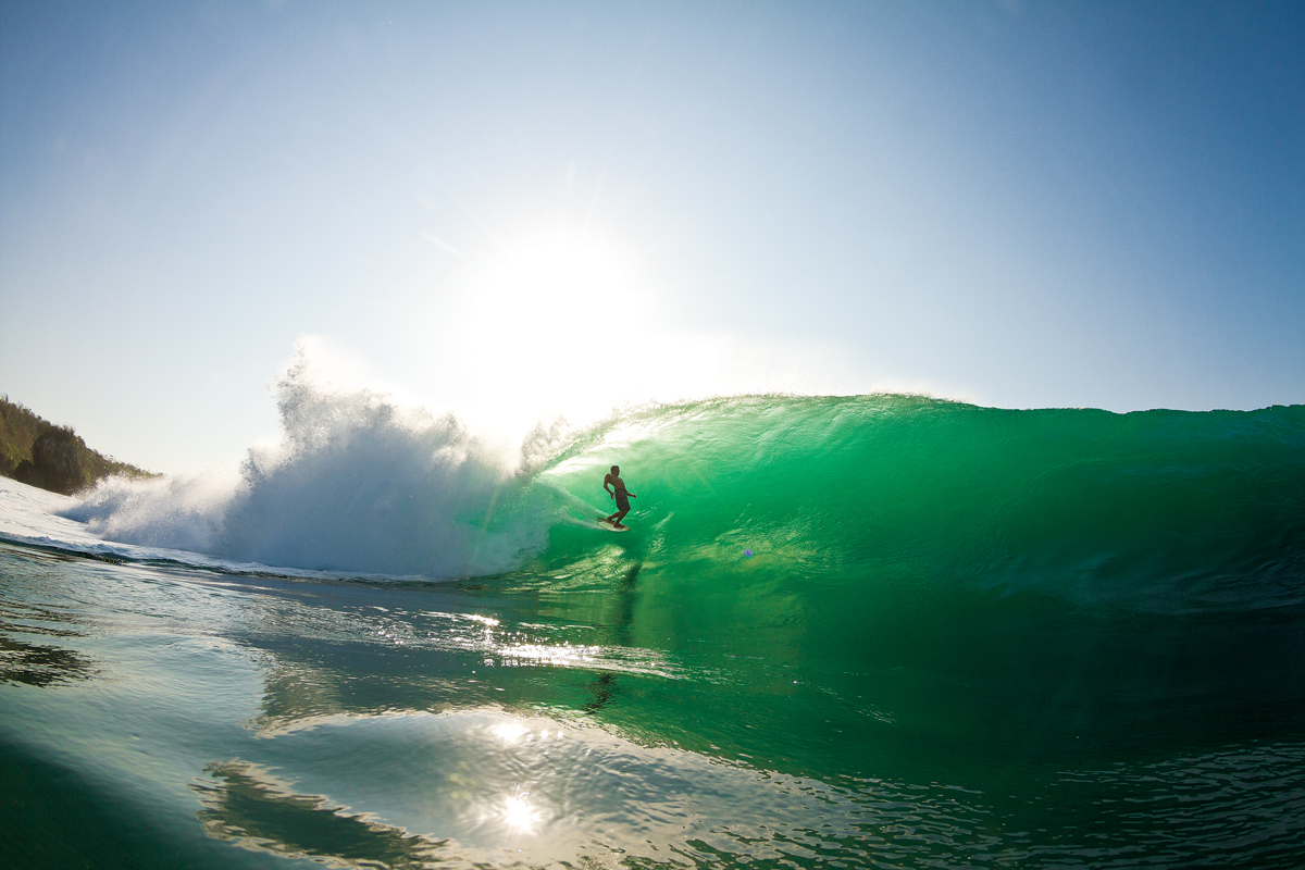 surfovanie_bali_cestovanie_travelhacker