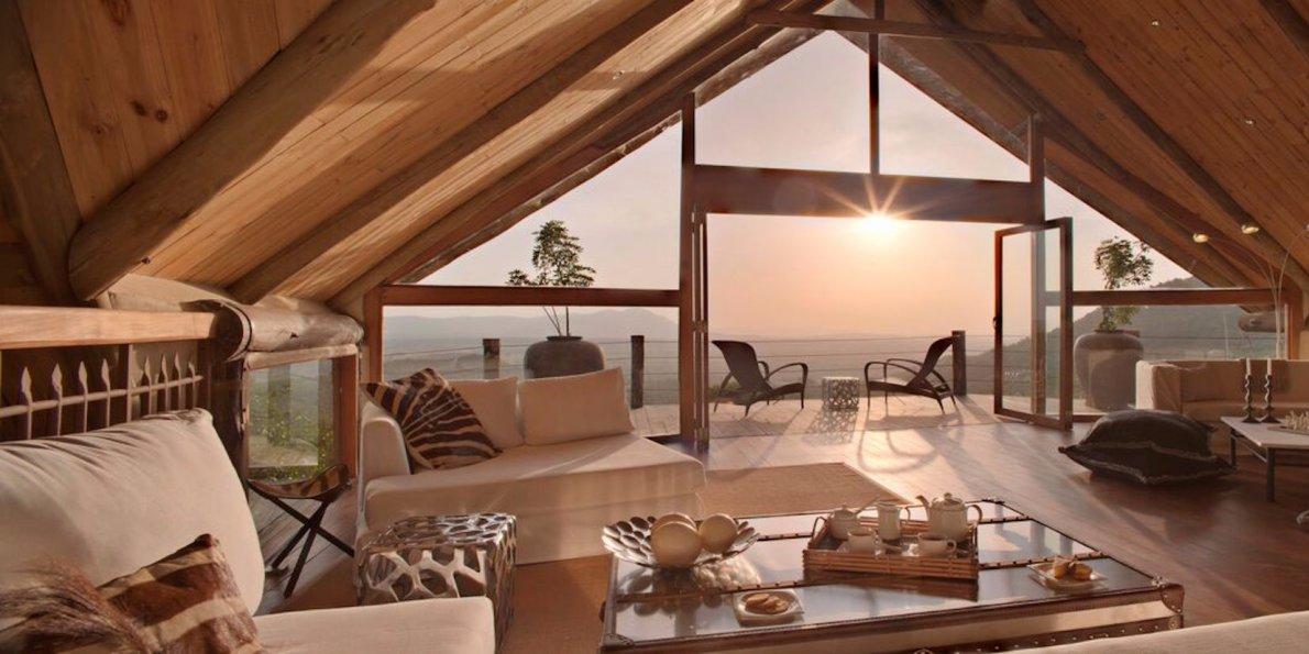 airbnb_sezóna_lacno_travelhacker