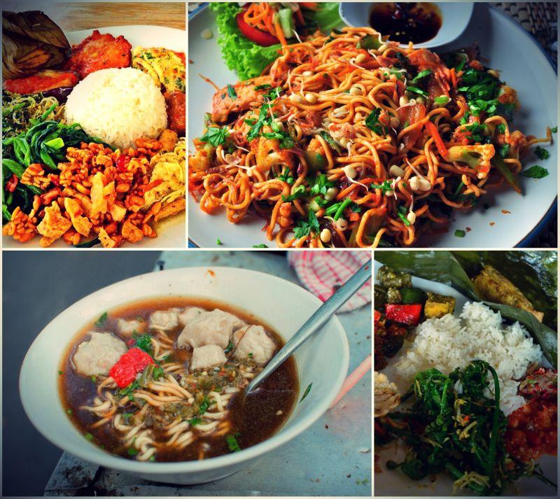 jedlo_food_bali_tipy_travelhacker