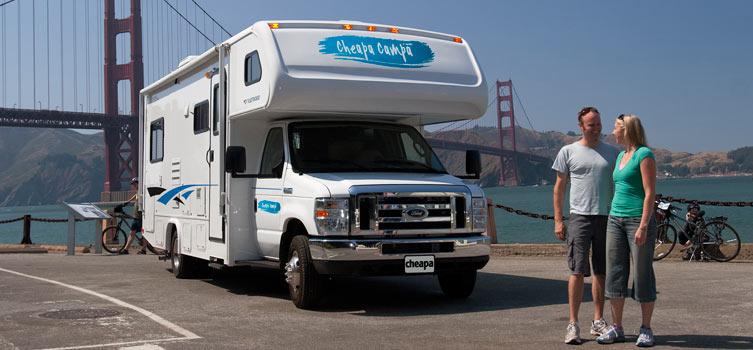 camp_karavan_usa_travelhacker