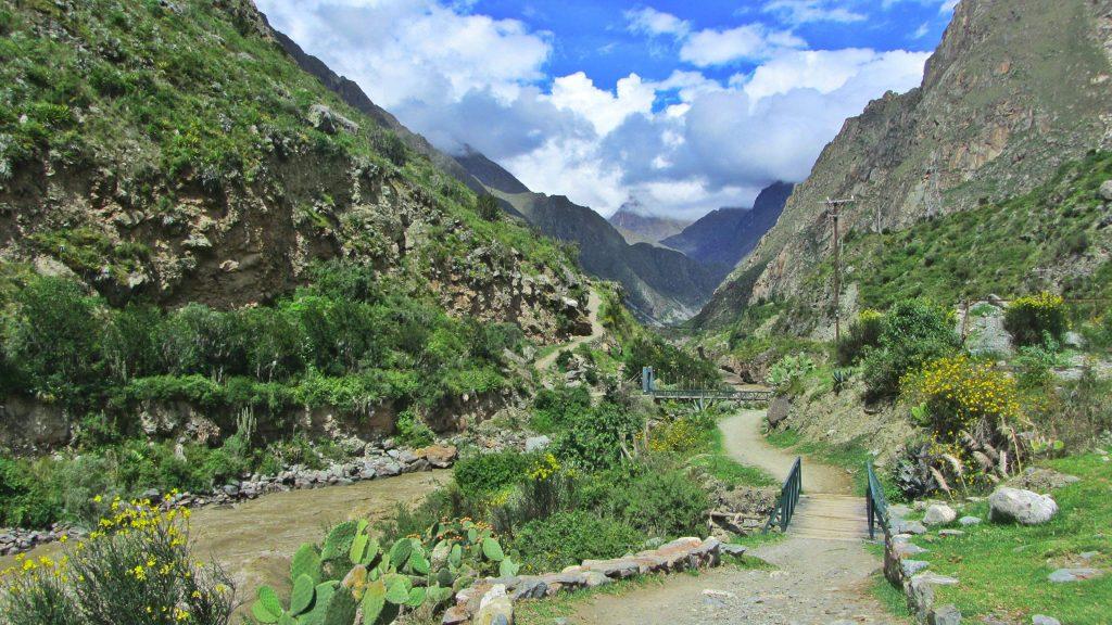 Inca Trail_machu_picchu_tipy_travelhacker