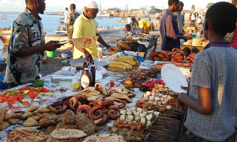 zanzibar_jedlo_streetfood_hygiena_travelhacker