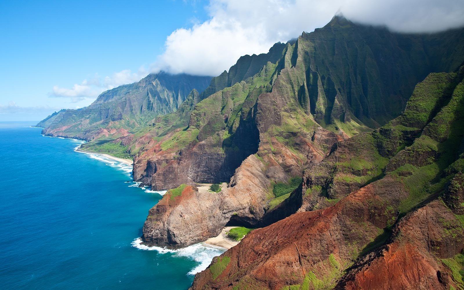 Dovolenka na Hawaii šikovne a lacno - Travelhacker.blog