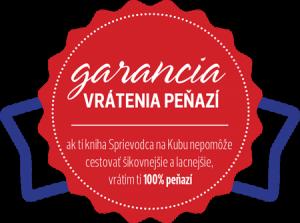 kuba_garancia_450px