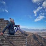 Veľký čínsky múr