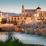 Cordoba, Španielsko