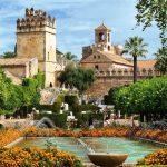 Hrad Fortress, Španielsko