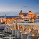 Córdoba, Španielsko
