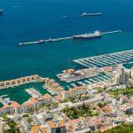 Gibraltar, Španielsko