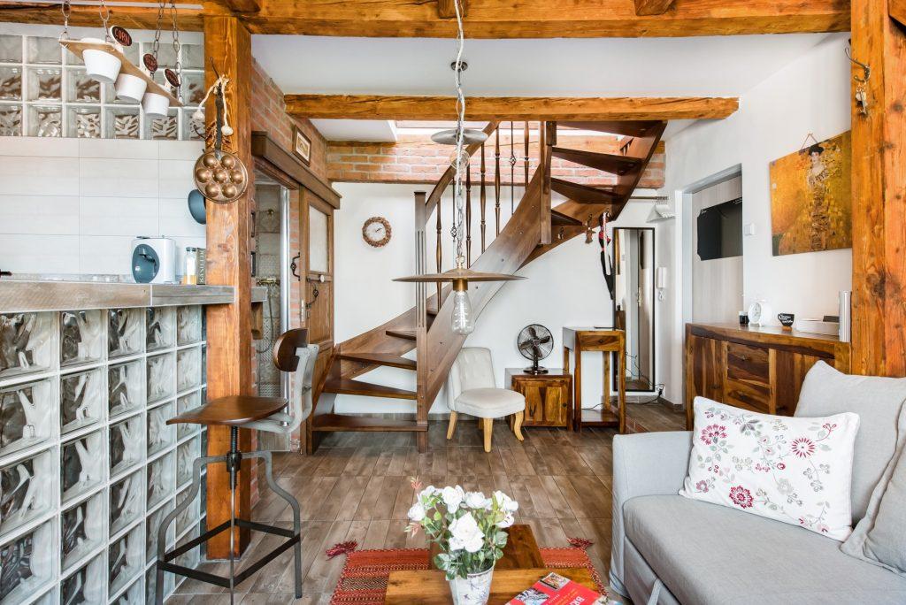 airbnb bratislava