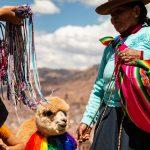 Peru_suveníry