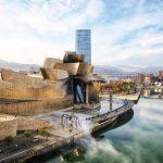 Španielsko_Bilbao