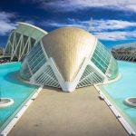 Španielsko_Valencia