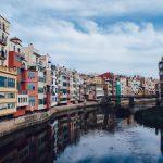 Španielsko_Girona
