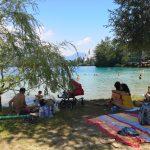 Slovinsko_pláže