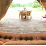 airbnb slovensko