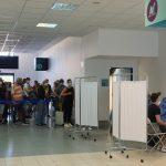 Zakynthos_letisko