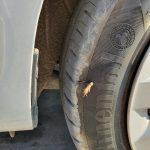 Zakynthos_auto