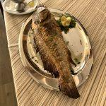 Zakynthos_jedlo