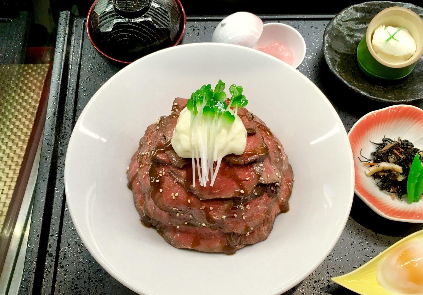 Japonsko_umelé jedlo