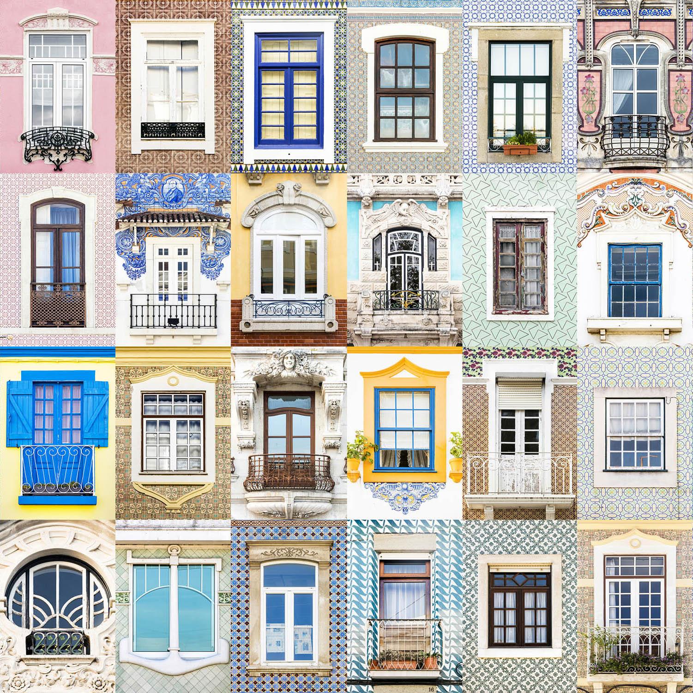 odp_Tipy-na-najkrajsie-miesta-Portugalska-