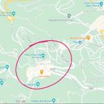 Sintra_mapa