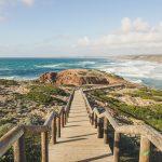 Algarve_pláže