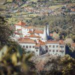 Sintra_hrady
