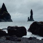 Island_vik
