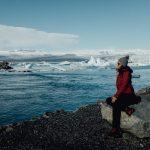 Island_ľadovce