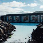 Island_Blue Lagoon